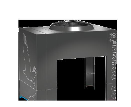 ochsner w rmepumpen test industriewerkzeuge ausr stung. Black Bedroom Furniture Sets. Home Design Ideas