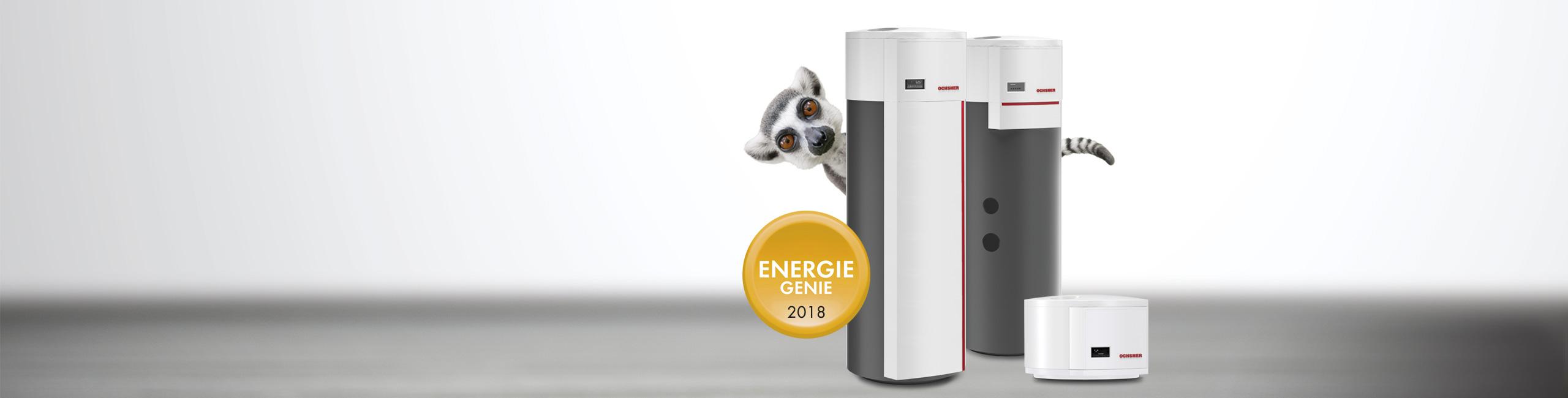 Wunderbar Heißwasser Direktsystem Ideen - Die Besten Elektrischen ...